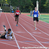 All-Comer Track meet - June 29, 2016 - photos by Ruben Rivera - IMG_0835.jpg