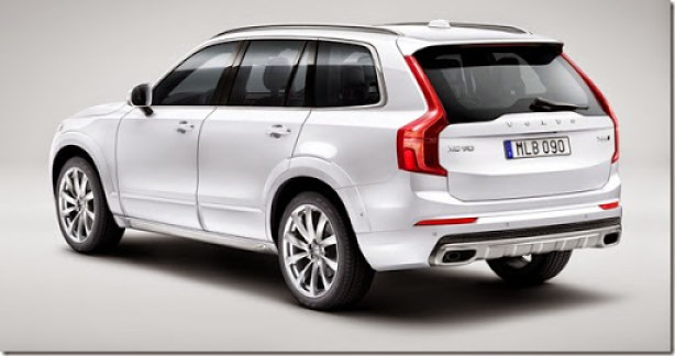 volvo_xc90_t6_awd_urban_luxury_2