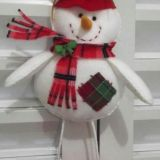 Christmas decorations DIY 2016