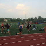 June 11, 2015 All-Comer Track and Field at Princeton High School - IMG_0128.jpg