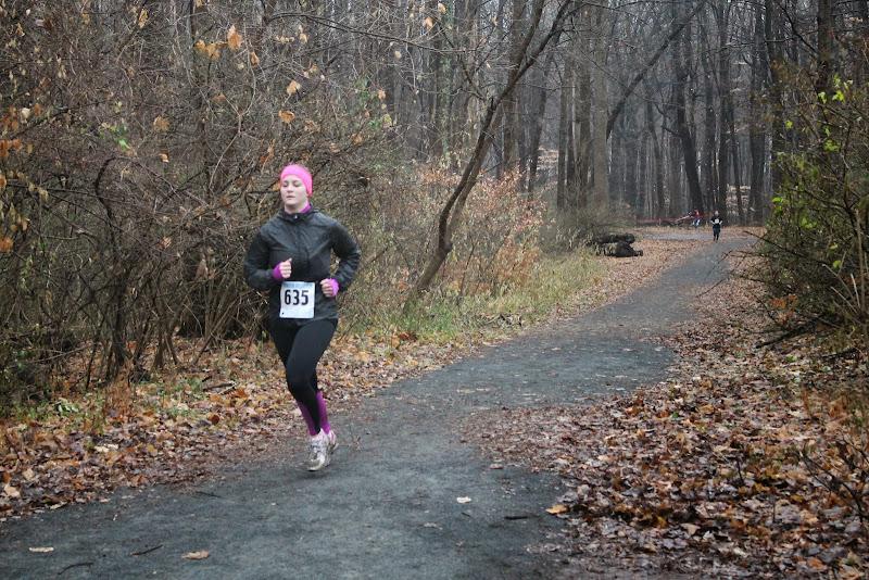 2014 IAS Woods Winter 6K Run - IMG_6483.JPG