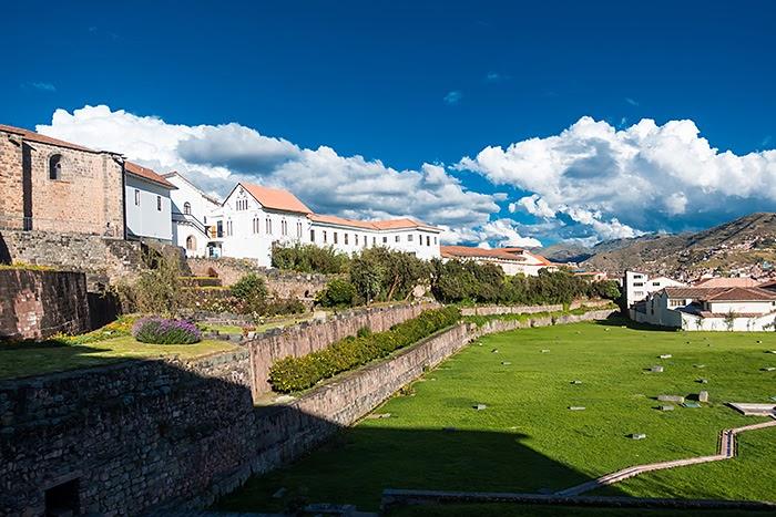 Cusco80.jpg