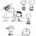 Charlie Brown.jpg
