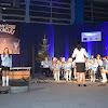 magicznykoncertgrodzisk2015_29.JPG