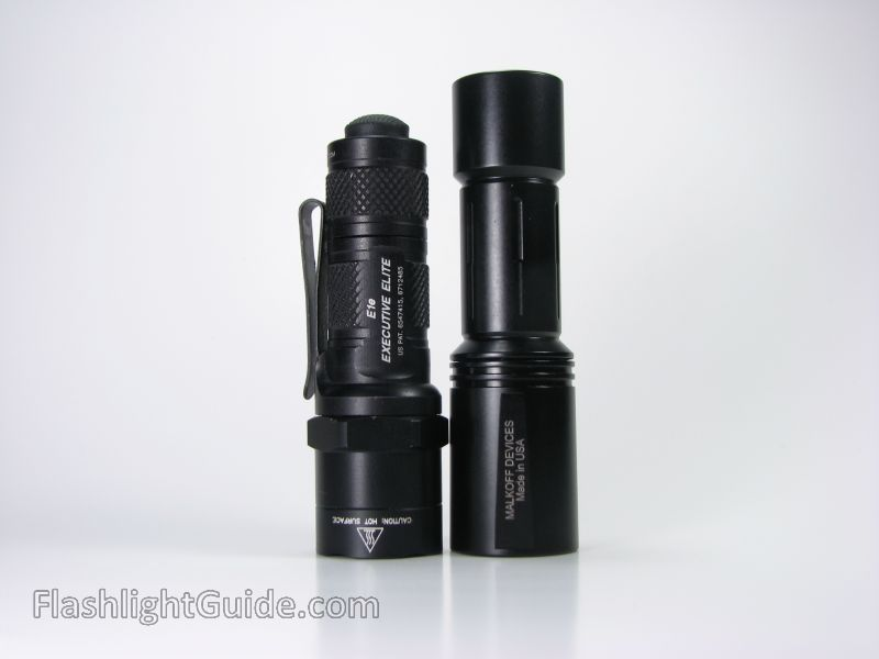 FlashlightGuide_4349