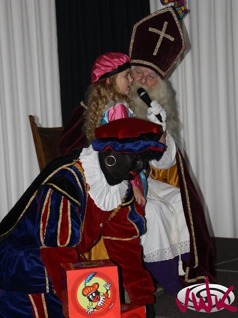 Sinterklaas 2011 - sinterklaas201100049.jpg