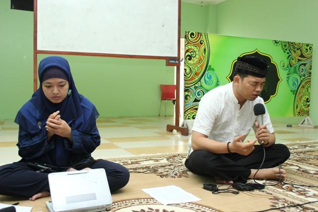 Taaruf RGI 8 - IMG_4827.JPG