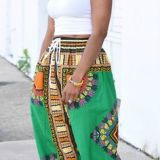 african traditional fashion outfits  2017