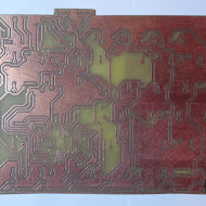Hackeyboard PCB making 106.JPG