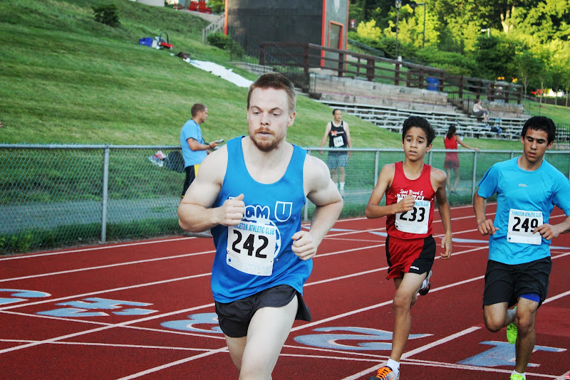 June 12 - 2013 Princeton Community Mile - IMG_4071.JPG