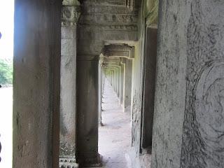 0184Angkor_Wat