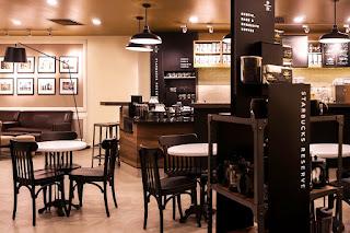 Starbucks RWS Reserve (1)