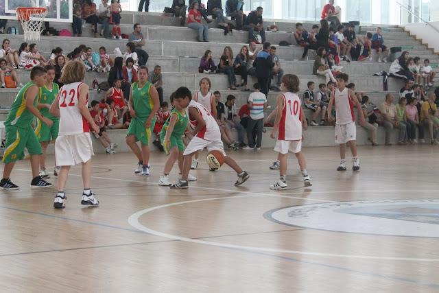 Torneo Consorcio das Mariñas 2012 - IMG_7133.JPG