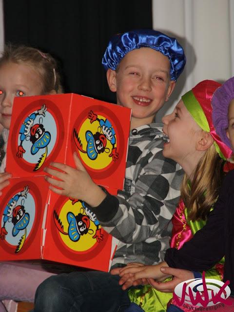 Sinterklaas 2011 - sinterklaas201100130.jpg