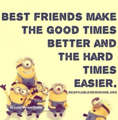 friends quotes for girls