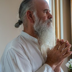 Master-Sirio-Ji-USA-2015-spiritual-meditation-retreat-3-Driggs-Idaho-164.jpg