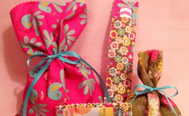The Almost Perfectionist Teacher Birthday Gifts
