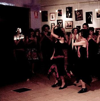21 junio autoestima Flamenca_137S_Scamardi_tangos2012.jpg