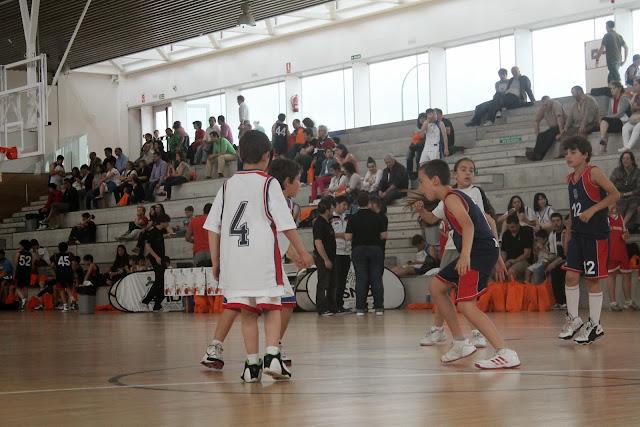 Torneo Consorcio das Mariñas 2012 - IMG_7281.JPG
