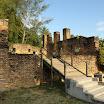 Dutch Fort.JPG