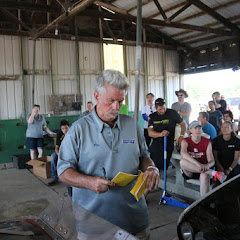 ChampCar 24-Hours at Nelson Ledges - Awards - IMG_8766.jpg