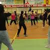 maratonzumba_11.JPG