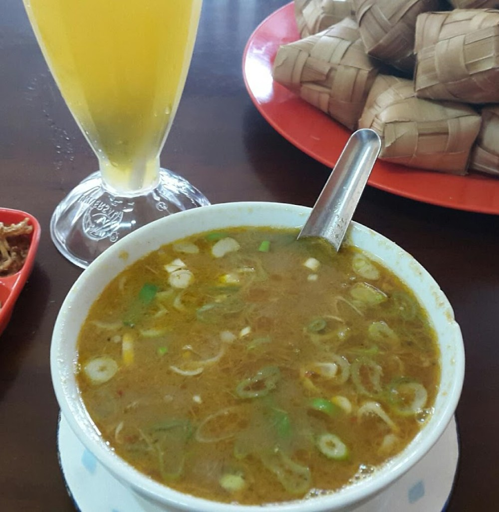 Image result for Coto Makassar hd