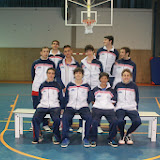 Cadete Mas 2011/12 - IMG_6864.JPG