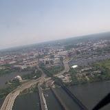 IVLP 2010 - Flight to Houston, Visit To Lakewood - 100_0602.JPG
