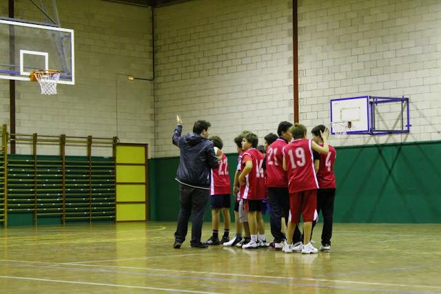 Alevín Mas 2011/12 - IMG_0244.JPG
