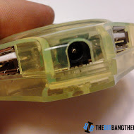 hub_usb_power_connector_case.jpg