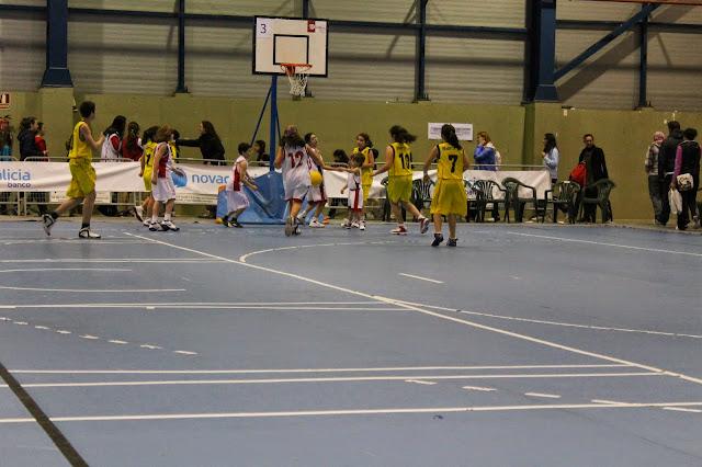 Villagarcía Basket Cup 2012 - IMG_9835.JPG