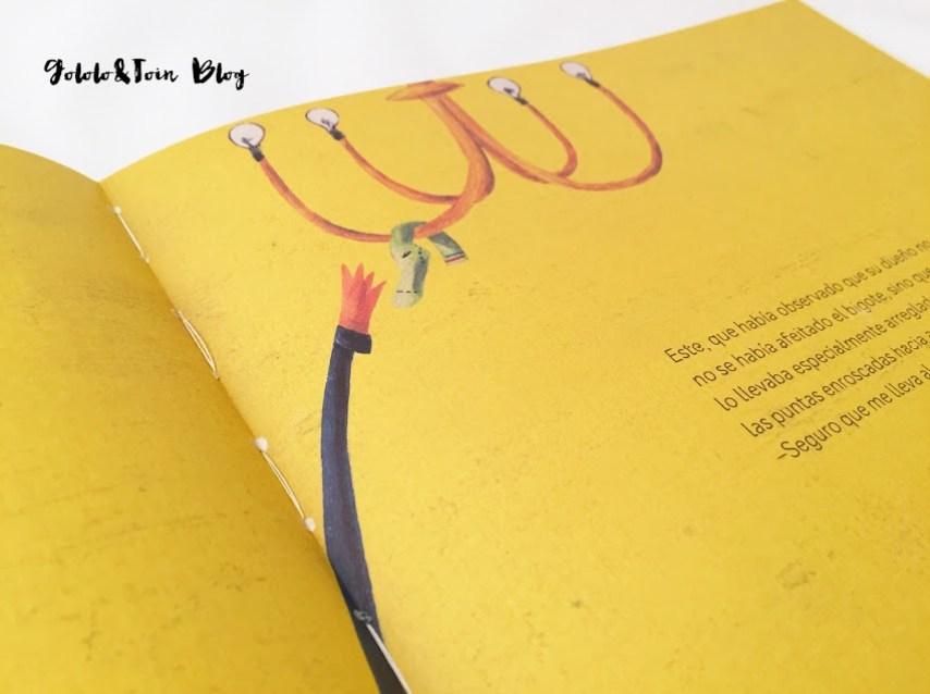 La-fragatina-literatura-infantil-niños-cuento-humor-historia-de-un-calcetín-desparejado