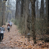 2014 IAS Woods Winter 6K Run - IMG_5971.JPG