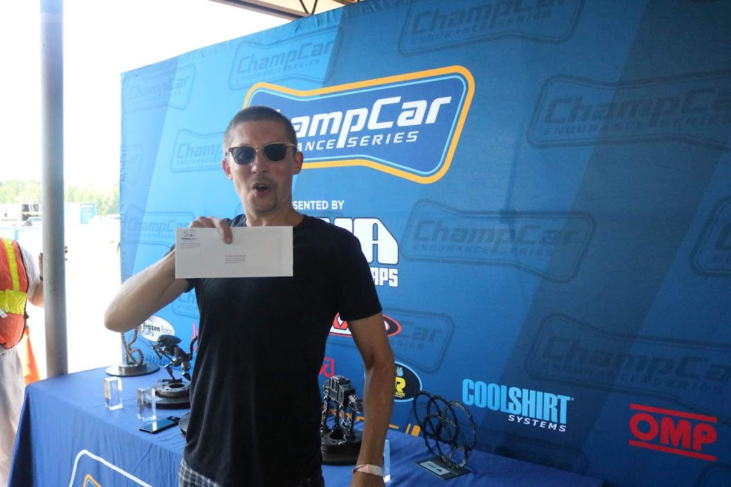 ChampCar 24-Hours at Nelson Ledges - Awards - IMG_8771.jpg
