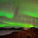 Intermediate 2nd - Northen Lights_Rod Eva.jpg