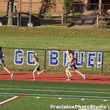 All-Comer Track meet - June 29, 2016 - photos by Ruben Rivera - IMG_0655.jpg