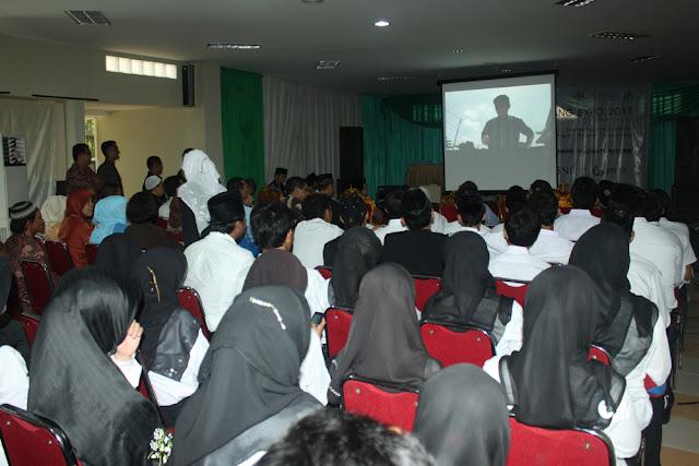 Wisuda dan Gemilang Expo 2011 - IMG_1933.JPG