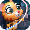 /APK_Rope-Hero-Cat_PC,2316698.html
