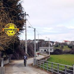 BTT-Amendoeiras-Castelo-Branco (154).jpg