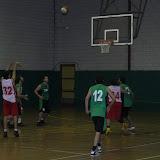 Senior Mas 2012/13 - IMG_9846.JPG