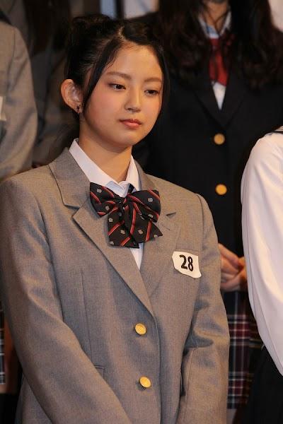 欅坂46(けやきざか)の一期生メンバーの画像20