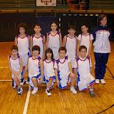 Benjamín 2010/11 - SDC11010.JPG