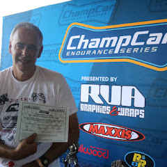 ChampCar 24-Hours at Nelson Ledges - Awards - IMG_8779.jpg