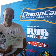 ChampCar 24-Hours at Nelson Ledges - Awards - IMG_8779.jpg