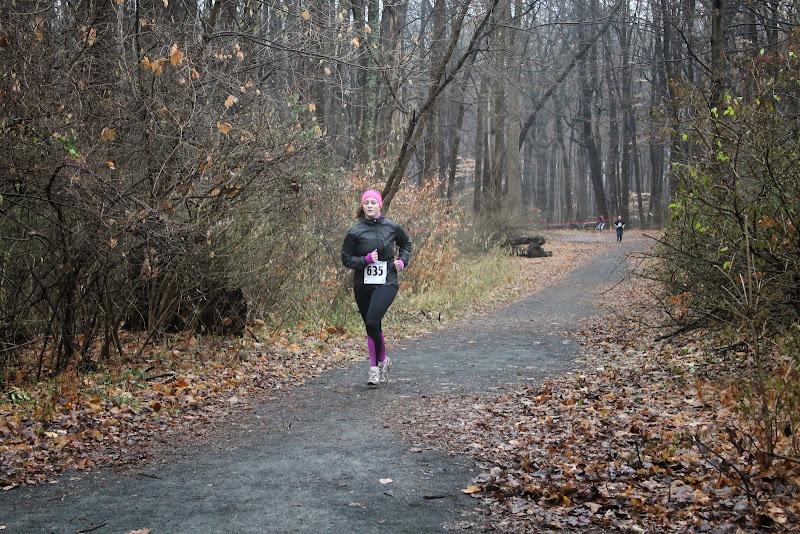 2014 IAS Woods Winter 6K Run - IMG_6482.JPG
