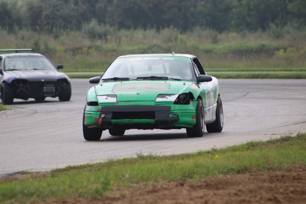 2018 Gingerman 8 + 7-Hour Enduro - IMG_9247.jpg