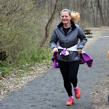 Spring 2016 Run at Institute Woods - DSC_0041.JPG