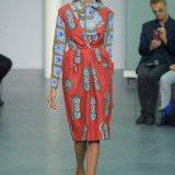 amazing african attire designs 2017