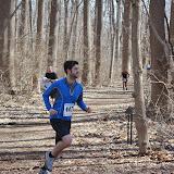 Institute Woods 6K - April 5 - second set - DSC_0044.JPG